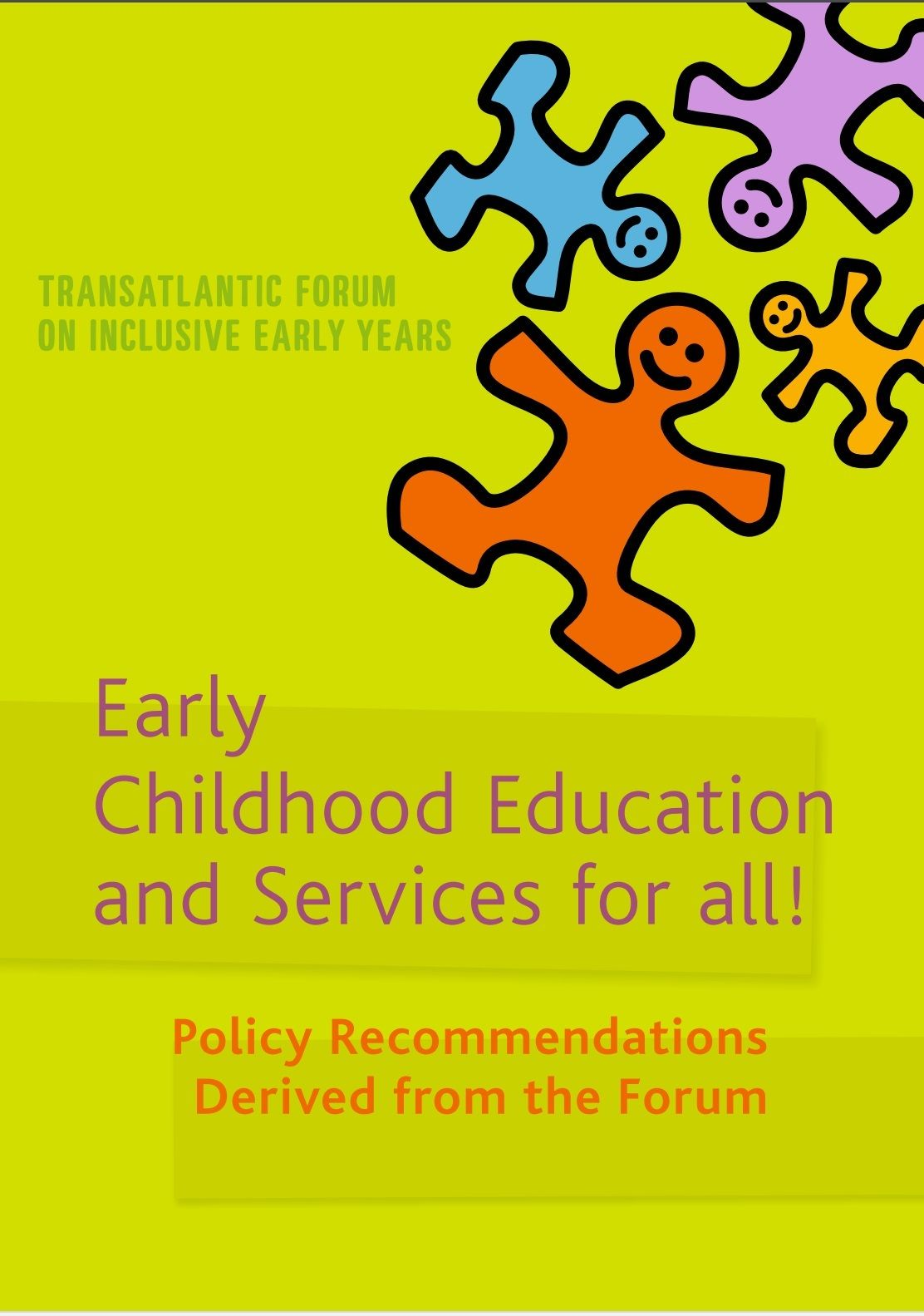 inclusive education laws and policies Legislation and guidance for inclusive education inclusive education and the law in the uk the law supporting inclusive education in the uk legislation in the uk prohibits discrimination in education and supports inclusive education.